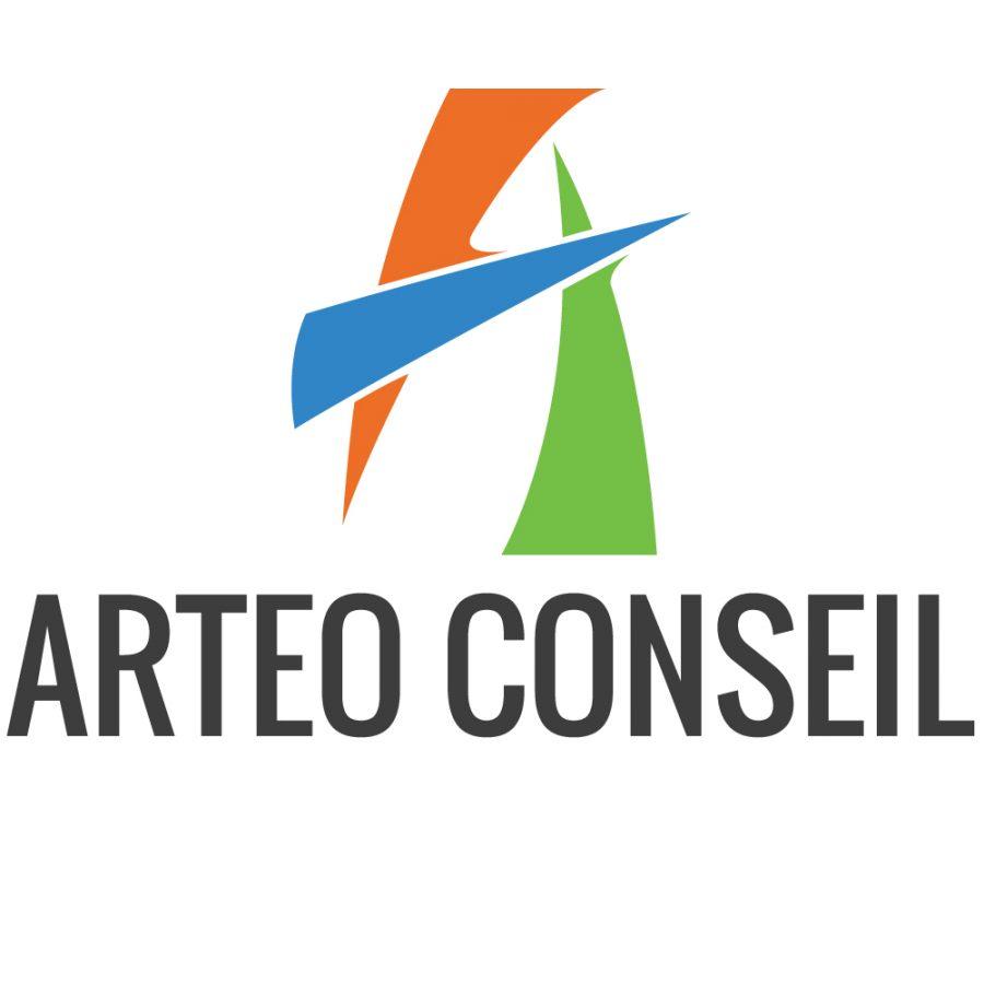 Logo-ARTEO-carré
