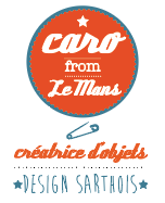 logo-caro-from-lemans