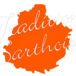 logo tradition sarthoise