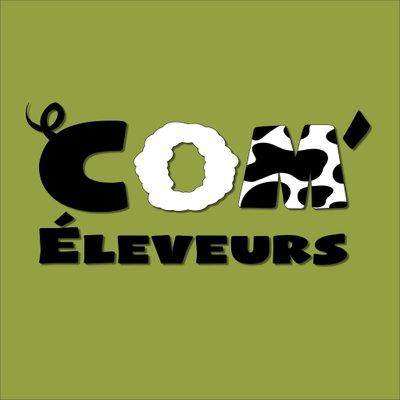 logo_comeleveurs