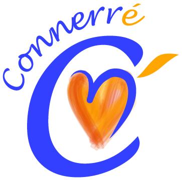 Logo de la ville de Connerré