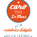 Caro From Le Mans