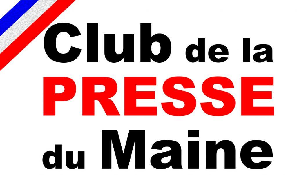 club-presse-maine
