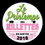 logo_printemps_des_rillettes_rond