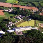 Lycée agricole de Rouillon