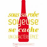 Vins A.O.C de Jasnières et Coteaux du Loir