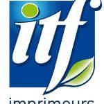 ITF Imprimeur
