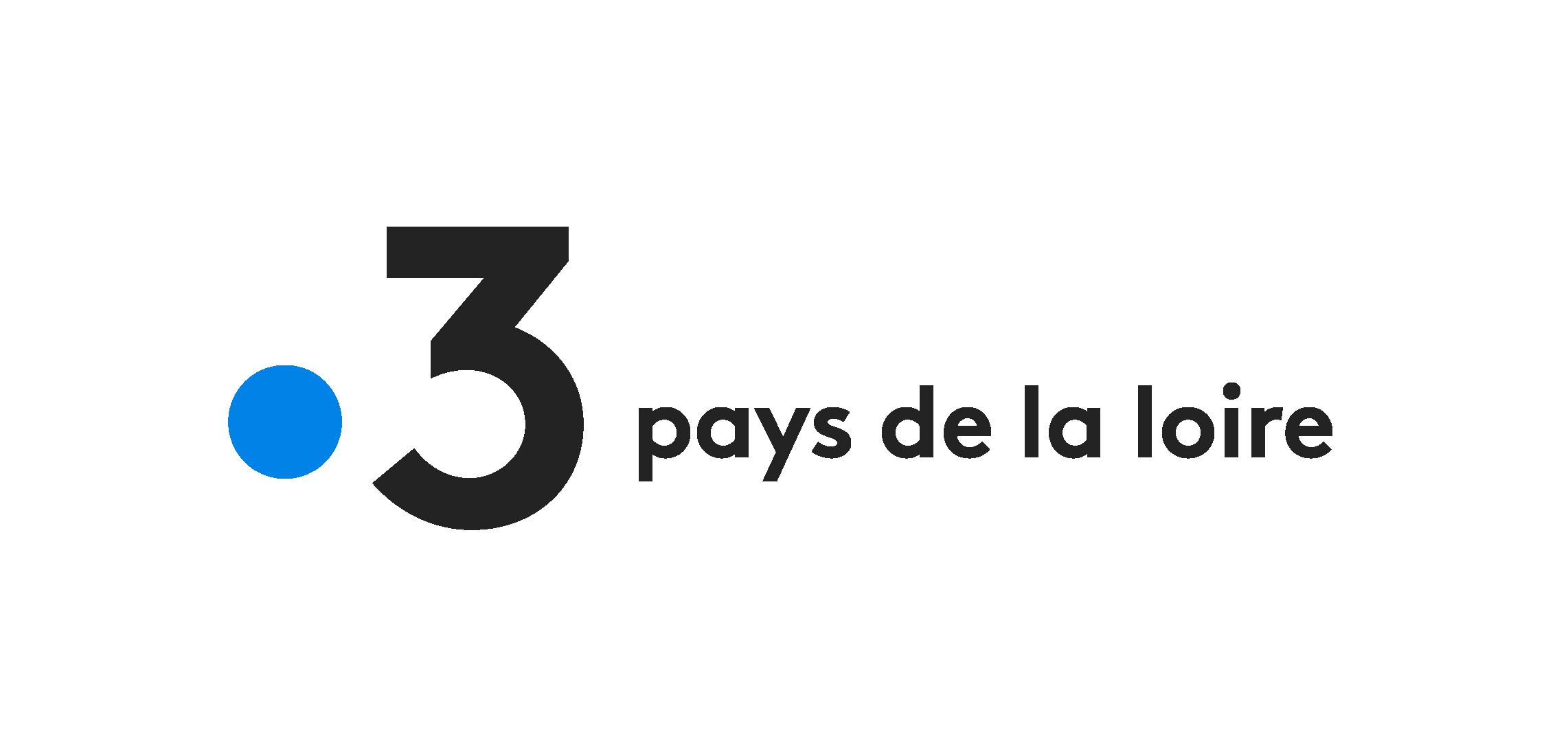 Logo F3PDL couleur_noir