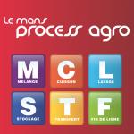 Le Mans Process Agro