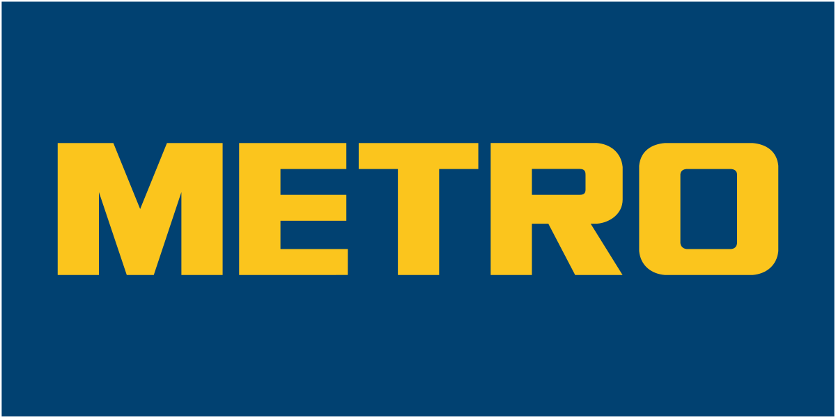 Logo_METRO