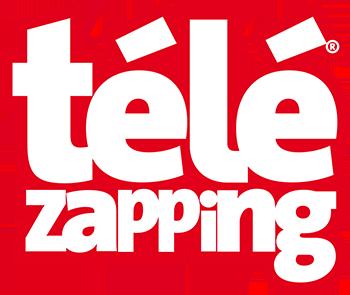 TeleZapping_Logo_