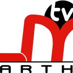 LMTV Sarthe