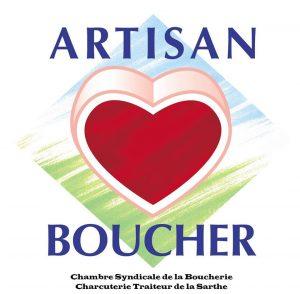 artisans-bouchers