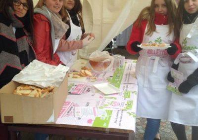degustation-rillettes-printemps-des-rillettes-2018