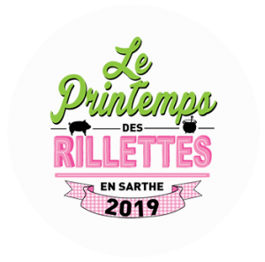 logoprintempsrillettes2019rond