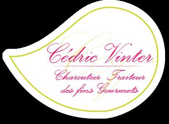 charcuterie-des-fins-gourmets-partenaire-printemps-des-rillettes-2019