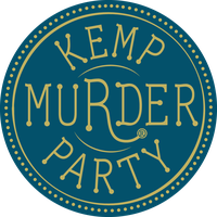 kemp-murder-party-partenaire-printemps-des-rillettes-2019