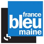 france-bleu-maine-sponsor-printemps-des-rillettes