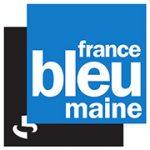 france-bleu-maine-sponsor-printemps-des-rillettes
