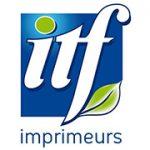 itf-imprimeurs-sponsor-printemps-des-rillettes