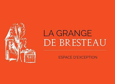 Les festi-Rillettes de la Grange de Bresteau