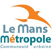 le-mans-metropole-sponsor-printemps-des-rillettes