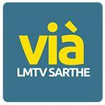 via-lmtv-sarthe-sponsor-printemps-des-rillettes