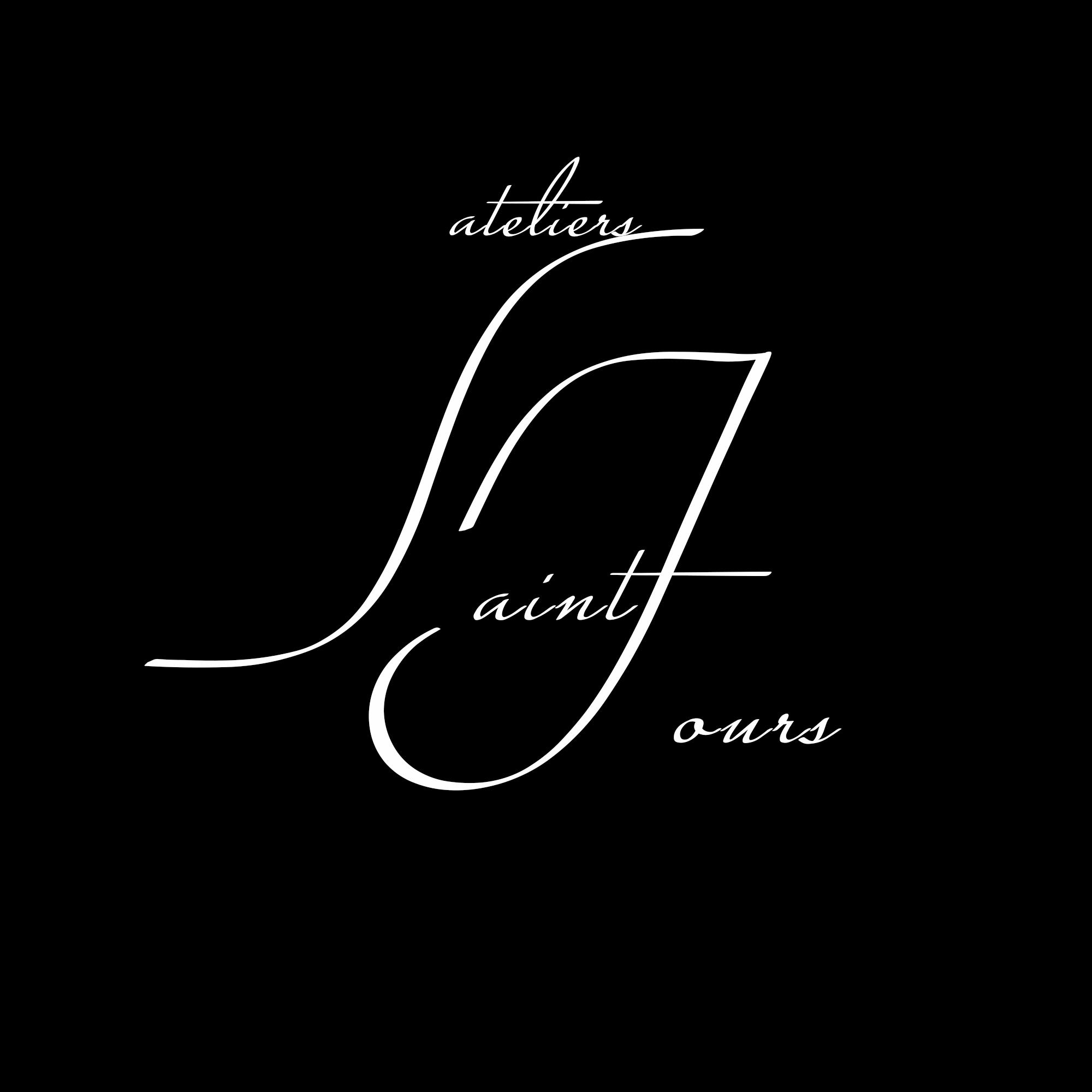 logo-ateliers-saint-jours