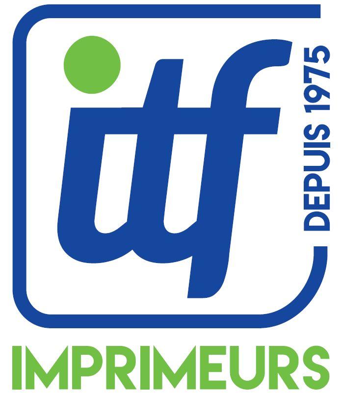 logo-itf-imprimeurs-72