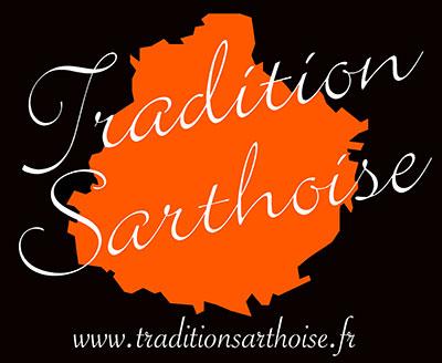logo-tradition-sarthoise-change-72