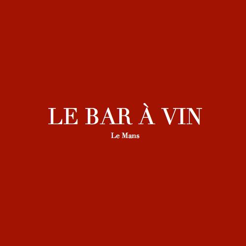 Dgustation de Jasnières et de Coteaux du  Loir au Bar à Vin
