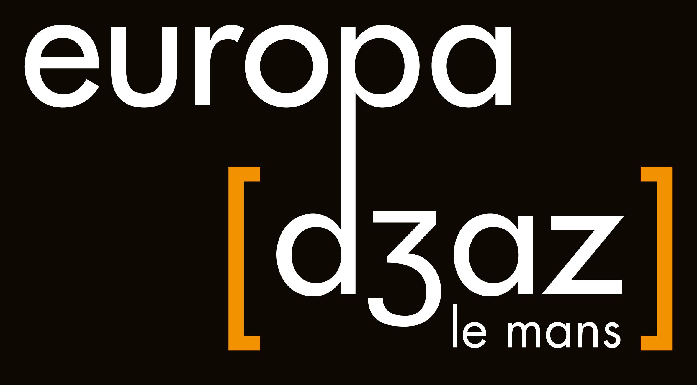 Europajazzlemansfondnoir