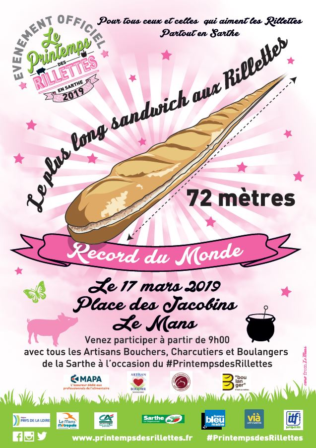 affiche-le-plus-long-sandwich-printemps-des-rillettes-2019