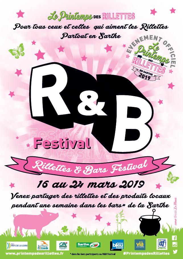 affiche-rnb-festival-printemps-des-rillettes-2019