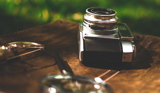 Concours de photographie Fun et Décalé