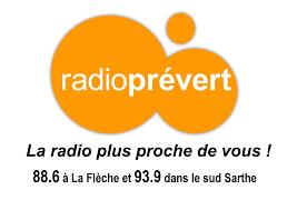 Rillettes Radio Show