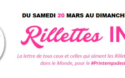 APERO-RILLETTES FINAL Dimanche 28 mars